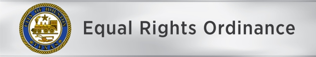 equal-rights