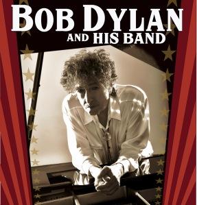 BobDylan2014