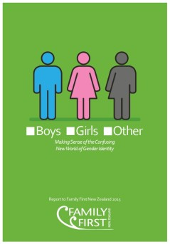 boys-girls-other-cover-page
