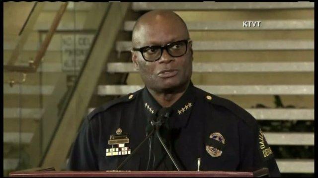 dallas-police-chief