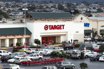 5 Reasons Target's Trans Bathroom Policy Really Stepped In It