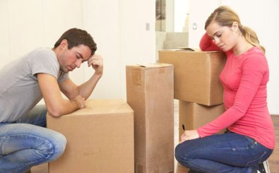 FIVE MUST-ASK QUESTIONS BEFORE LIVING TOGETHER