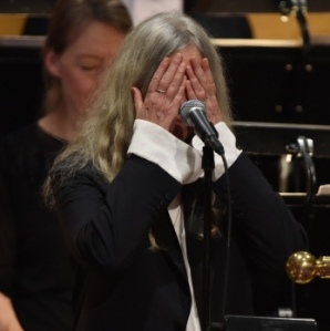 patti-smith-oslo2