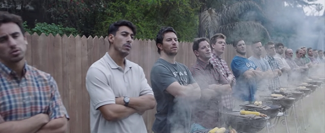 gillette-we-believe-commercial-controversial-masculinity-5c3da4b79d03d__700