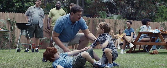 gillette-we-believe-commercial-controversial-masculinity-wrestling
